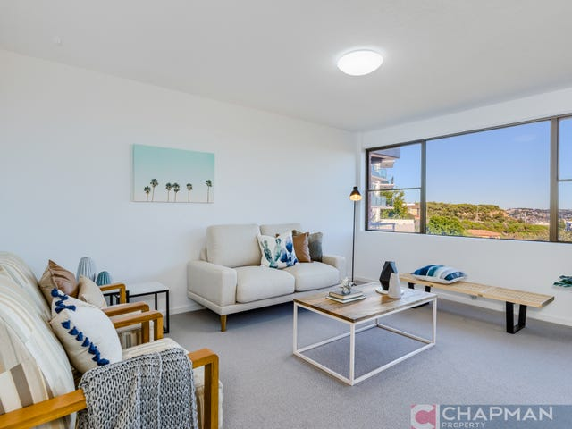 4/6 Memorial Drive, The Hill, NSW 2300