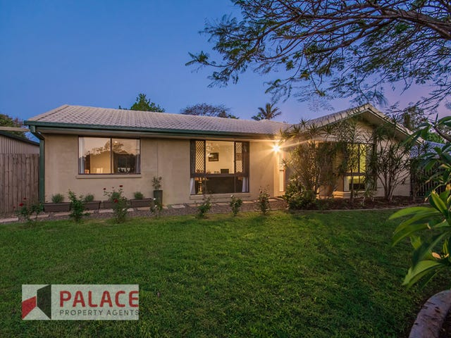 11 Kooralla Court, Karana Downs, Qld 4306
