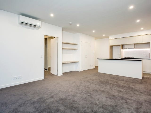 102/101C Lord Sheffield Circuit, Penrith, NSW 2750