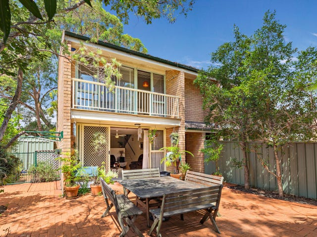 9/57-59 POWELL STREET, Yagoona, NSW 2199