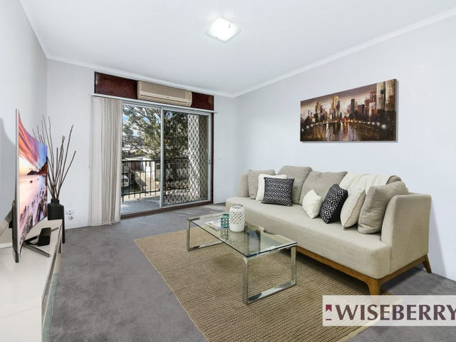 11/166 Greenacre Road, Bankstown, NSW 2200
