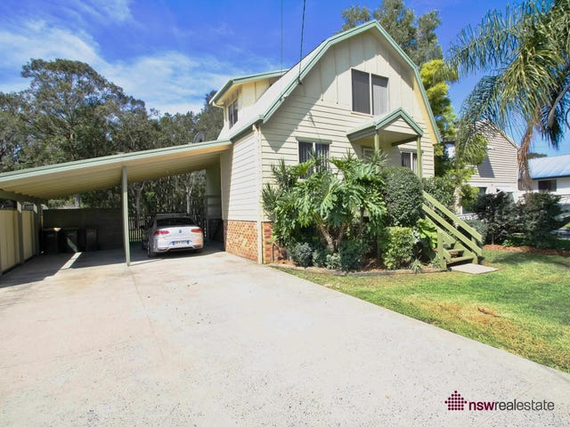 27 Fiddaman Road, Emerald Beach, NSW 2456