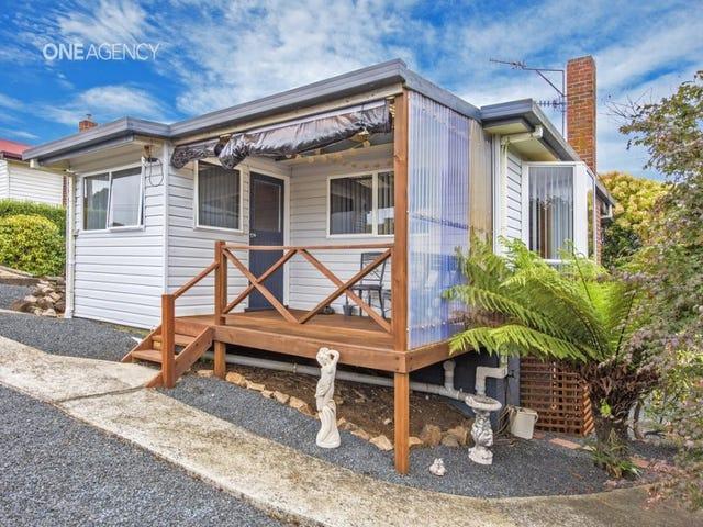 15 Reservoir Street, Havenview, Tas 7320