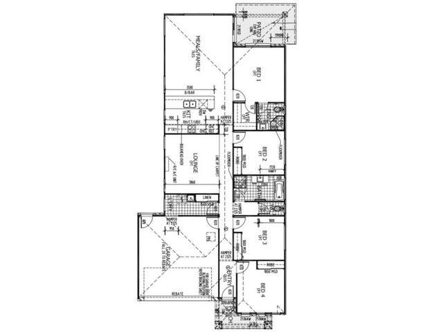 22 Cassius Way, Ormeau, Qld 4208