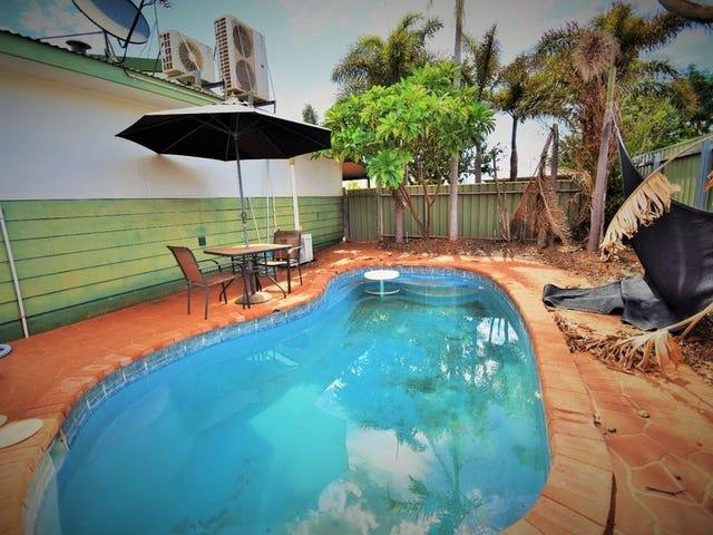 9 Arabella Street, South Hedland, WA 6722
