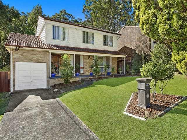 19 South Crescent, North Gosford, NSW 2250