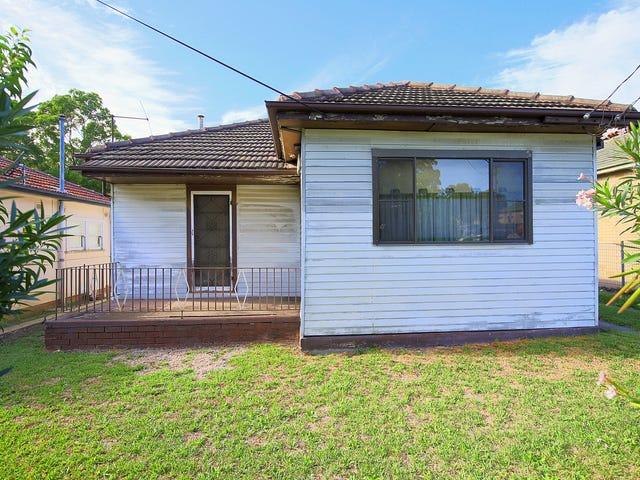 184 Canterbury Road, Bankstown, NSW 2200