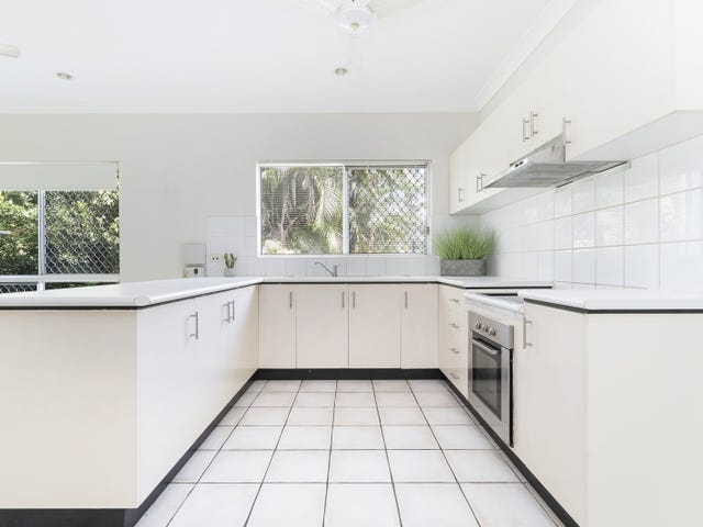 2/39 Forrest Parade, Bakewell, NT 0832