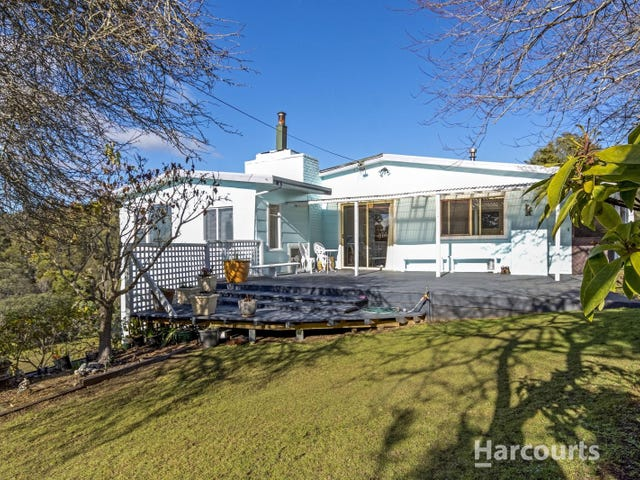 10 Bullocks Head Road, Mount Direction, Tas 7252