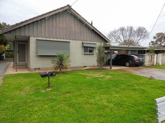 1/517 Abercorn Street, South Albury, NSW 2640