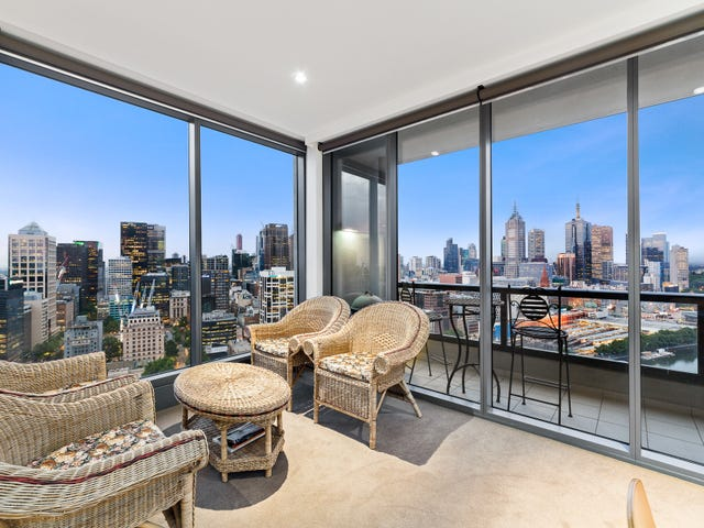 3006/1 Freshwater Place, Southbank, Vic 3006