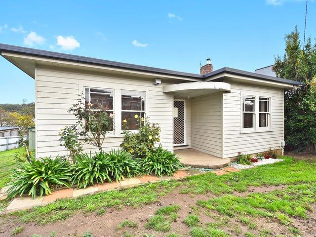 212 Hobart Road, Kings Meadows, Tas 7249