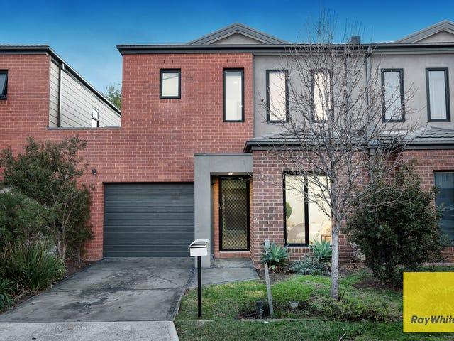58 Lawn Crescent, Braybrook, Vic 3019