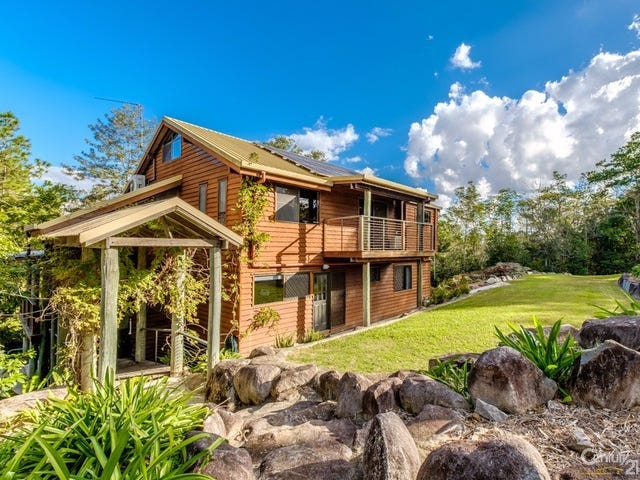 3 Popes Road, Gympie, Qld 4570