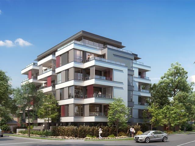 A103/15 Vista Street, Penrith, NSW 2750