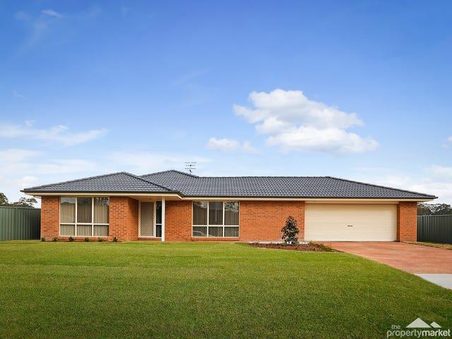 190 Johns Road, Wadalba, NSW 2259