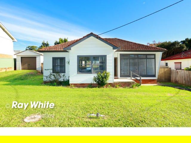 6 Coreen Avenue, Peakhurst, NSW 2210