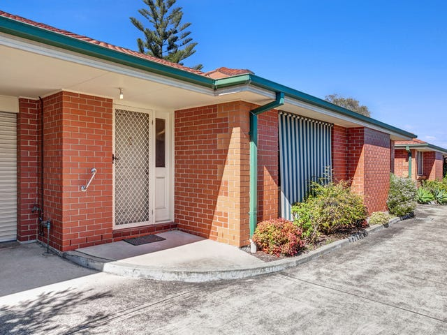 2/19 Robert Street, Mayfield, NSW 2304