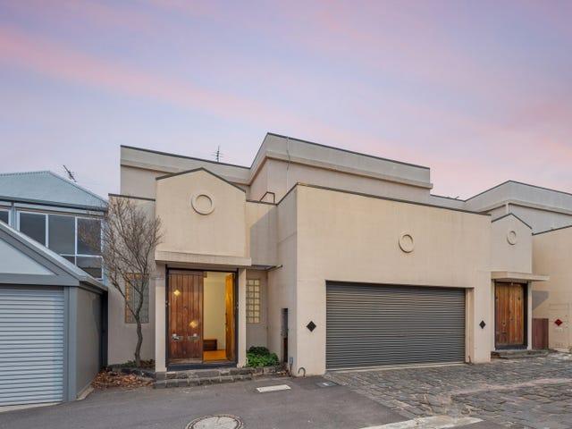 21 Shands Lane, North Melbourne, Vic 3051