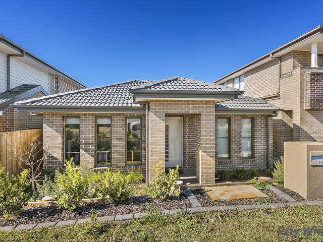 179 Hezlett Road, Kellyville, NSW 2155