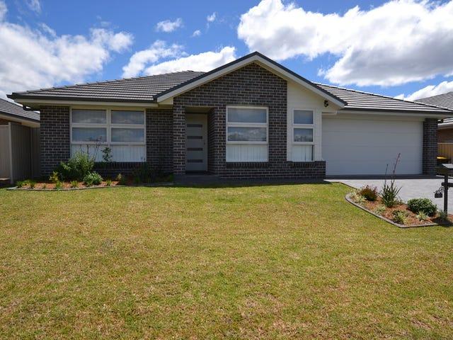 3 Kamilaroi Crescent, Mittagong, NSW 2575