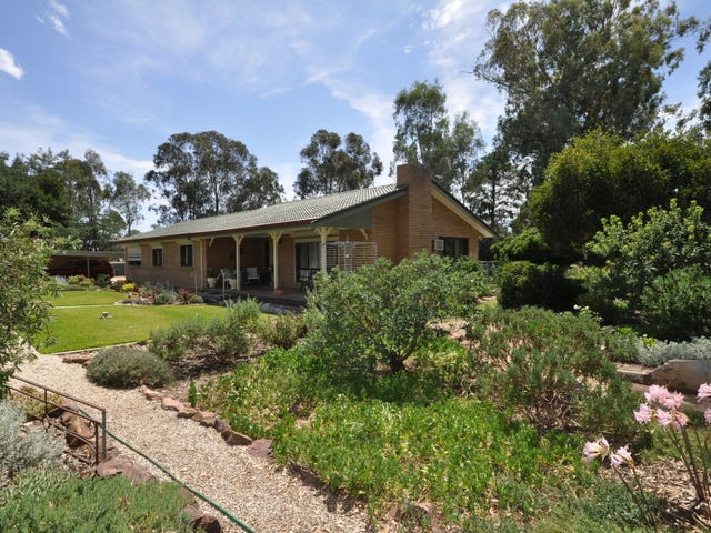 89 Jingellic Road, Holbrook, NSW 2644