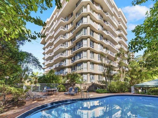 7H/1 Francis Road, Artarmon, NSW 2064
