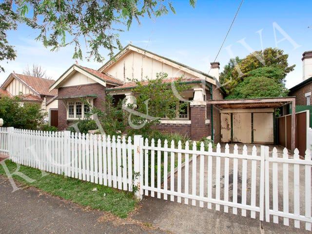 50 Cross Street, Campsie, NSW 2194