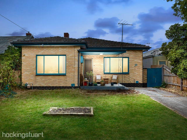 54 Clive Street, West Footscray, Vic 3012
