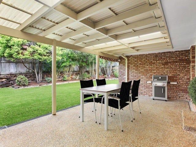 28 Grassmere Court, Banora Point, NSW 2486