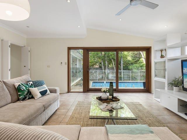 25 Athena Avenue, St Ives, NSW 2075