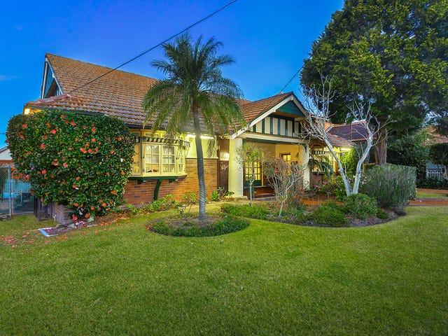 30 Roberts Street, Strathfield, NSW 2135