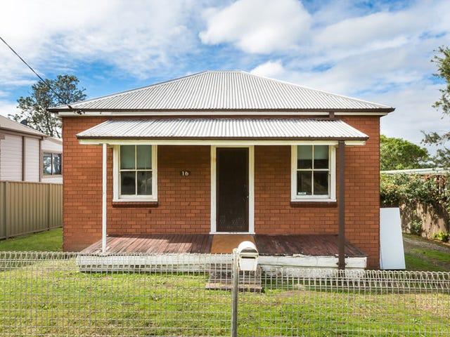 16 Wilga Street, Corrimal, NSW 2518