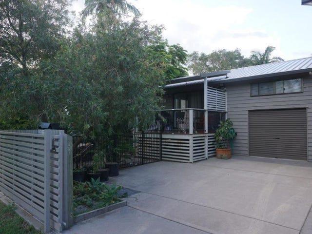 10a Beach Avenue, South Golden Beach, NSW 2483