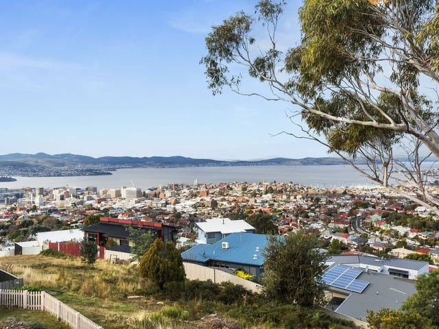 2/18 Chadwick Court, West Hobart, Tas 7000