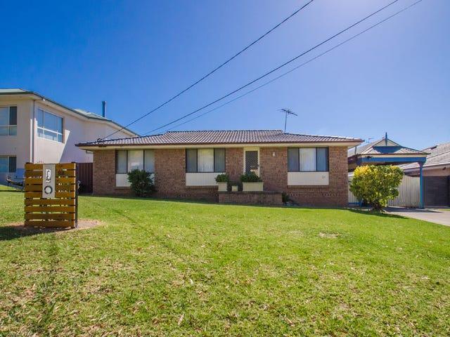 23 Short Street, Emu Plains, NSW 2750