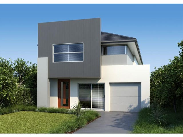 Lot 1511 Willowdale Drive, Denham Court, NSW 2565