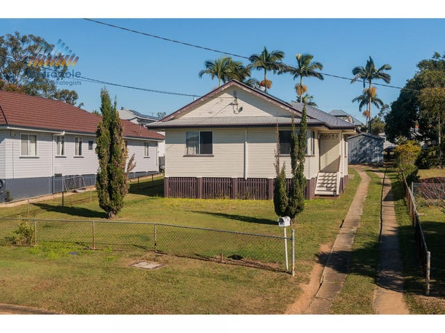 11 Abdale Street, Wavell Heights, Qld 4012