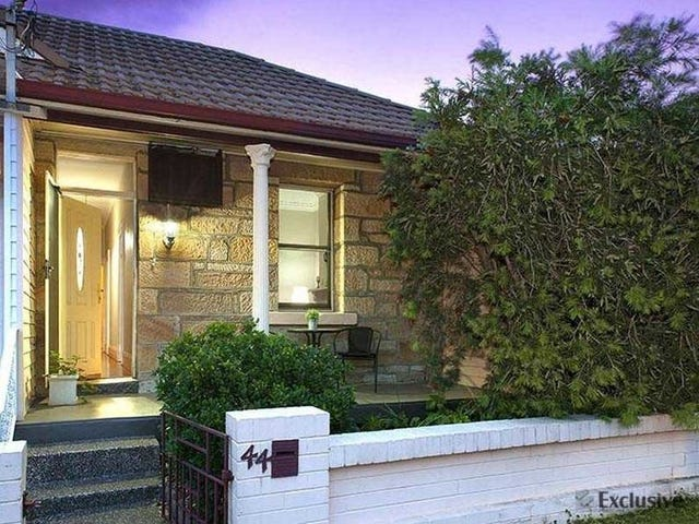 44 Mortlake Street, Concord, NSW 2137