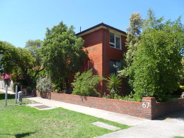 5/67 Pender Street, Thornbury, Vic 3071