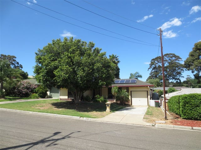 12 Amberly Drive, Happy Valley, SA 5159
