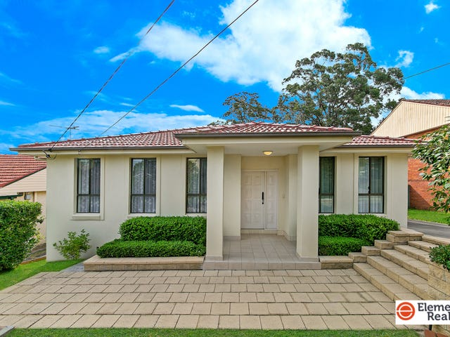 35 Evans Road, Telopea, NSW 2117