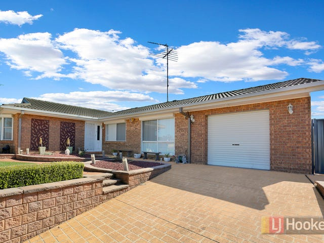 51 Sunflower Drive, Claremont Meadows, NSW 2747