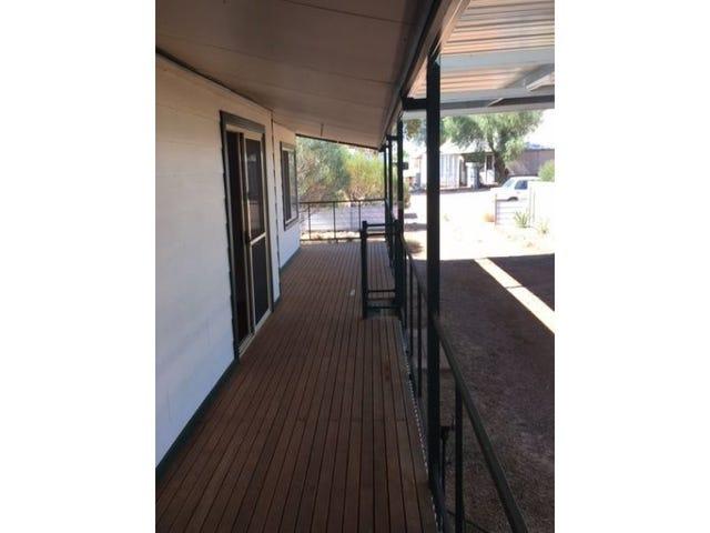 23 Cross Street, Mundoora, SA 5555