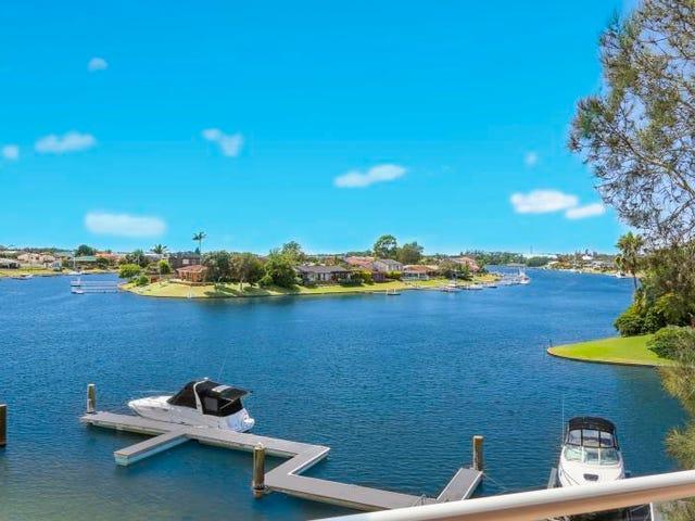 37/64-68 Hibbard Drive, Port Macquarie, NSW 2444