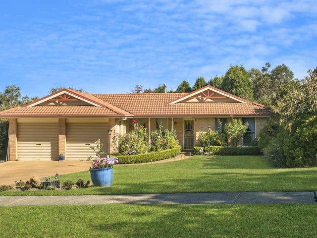 33 Highland Drive, Bowral, NSW 2576