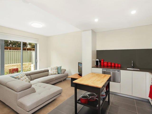 14/11 Woniora Avenue, Wahroonga, NSW 2076