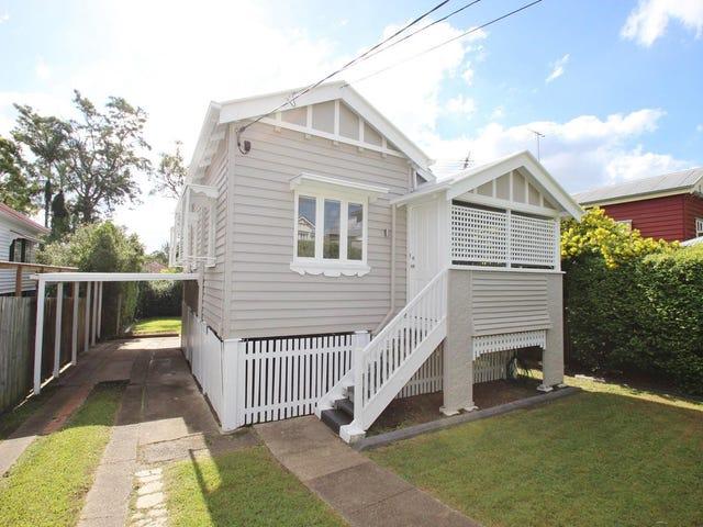 33 Prince Street, Grange, Qld 4051