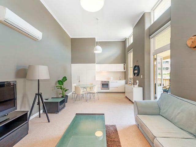 2/10 Darwin Avenue, Little Bay, NSW 2036