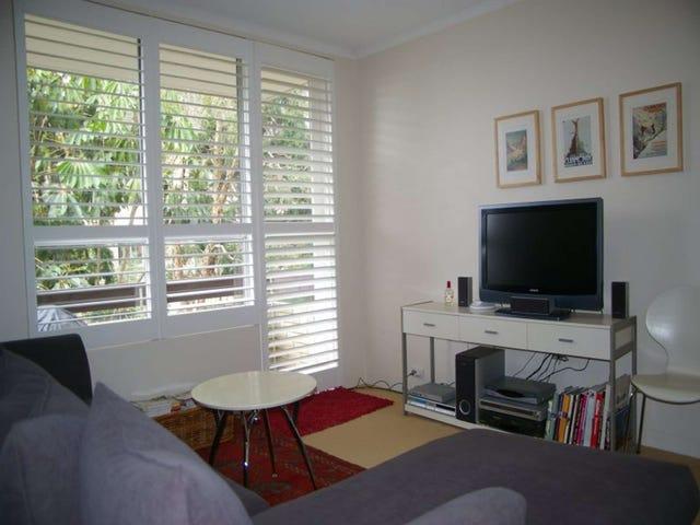 12/6 Trafalgar Street, Crows Nest, NSW 2065